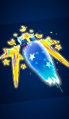 NITE FLIGHT Icon
