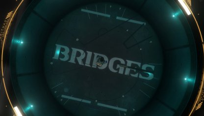 What Is Bridges?