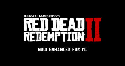 Available For PC Version at Launch