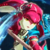 Best Character Tier List Hyrule Warriors Age Of Calamity Gamewith