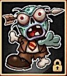 Business Zombie