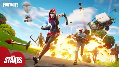 Pull Off Heists with Friends in Getaway LTM