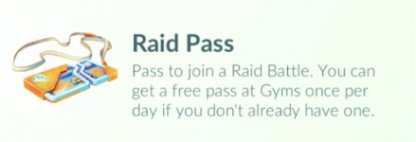 Legendary Pokemon Raid EX Raid Guide Strategy Tips