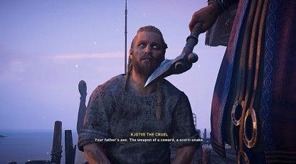 Honor Bound - How To Unlock & Rewards