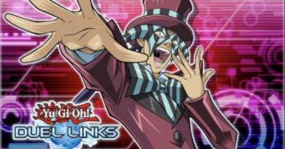 Arkana/How to Unlock - YuGiOh! Duel Links