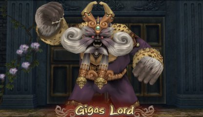 Gigas Lord