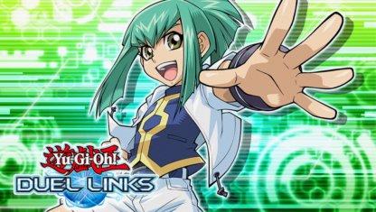 Leo/How to Unlock - YuGiOh! Duel Links