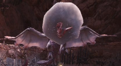 Paolumu Basic Info and Location