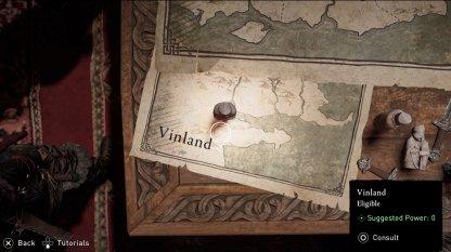 Vinland Saga Quests