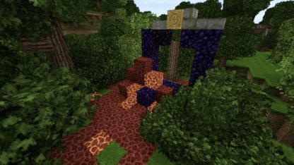 toby plowy (Epic Adventures) Texture Pack