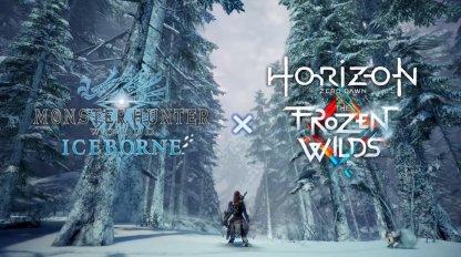 Frozen Wilds Collab Quest Schedule