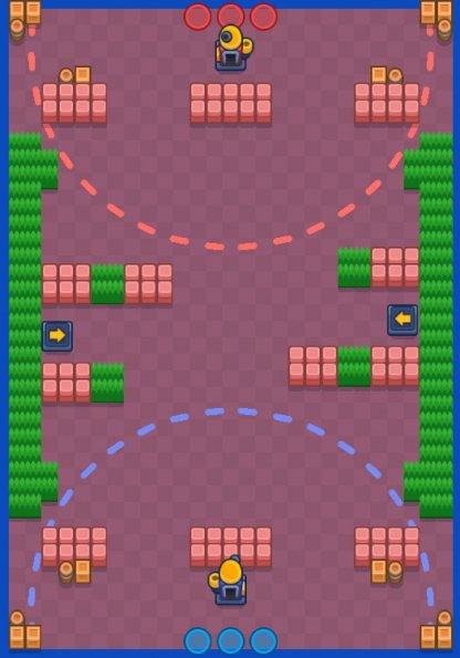 Bot Drop Image