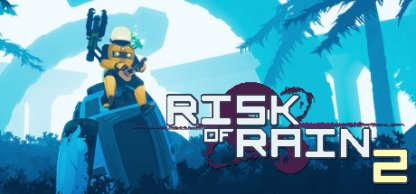 Risk of Rain 2: Strategy Guide & Gameplay Tips