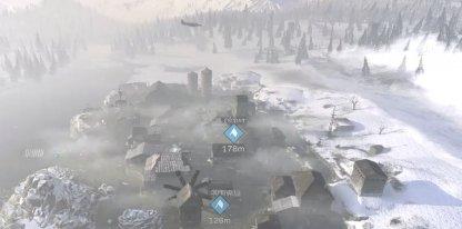 Use Killstreaks To Cover Areas