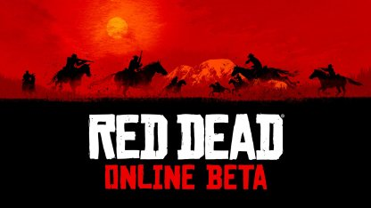 RDR2, What To Do After Beating The Main Story, Red Dead Online