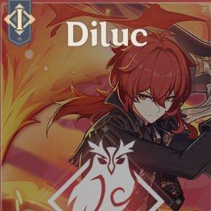 Diluc