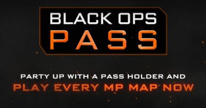 Black Ops Pass Owners Get 2X Tier Boost All Week Long!