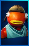 FISHSTICK Icon
