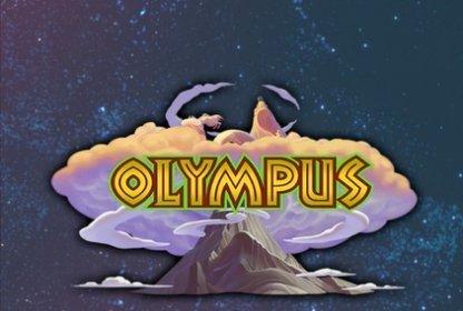 1. Olympus