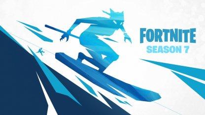 Fortnite, Season 7 Battle Pass Challenge List & Guides, Season 7 Theme