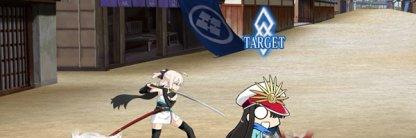 GUDAGUDA Maiji Enemy
