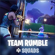 Team Rumble