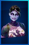 DARK BOMBER Icon