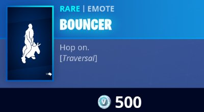Emote Overview Image