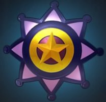 Star Shield+