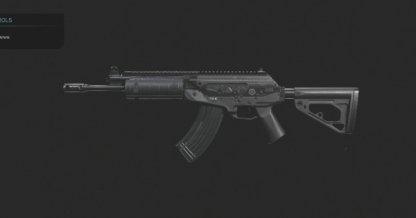 cr-56 amax