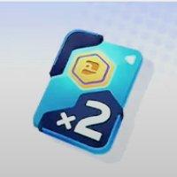 Aeos Coin Booster (7 Days)