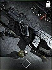RAM-7