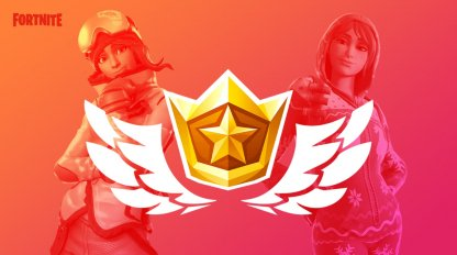 Complete Overtime Challenges To Earn Season 8 Battle Pass