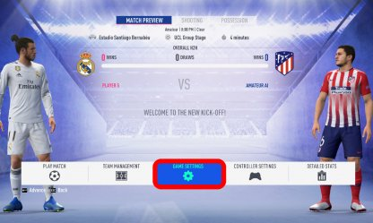 FIFA 19 | PC System Specs and Playing on Low-End PCs