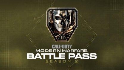 Season 2 Battle Pass Guide