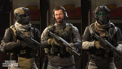 Alex Operator