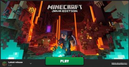 Update 1.17 download