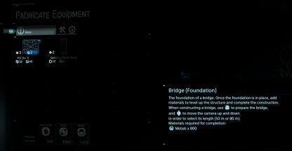 Bridge Foundation Design Data Unlocked