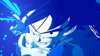 Goku (Kakarot)