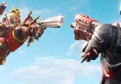 Arsenal Solos LTM - Gameplay Tips And Guides