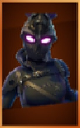 RAVAGE Icon