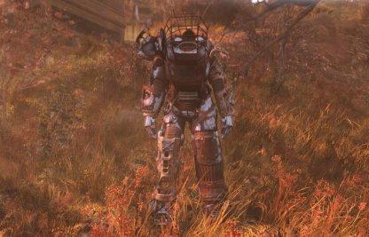 Fallout 76 | Vendor Locations - List & Guide