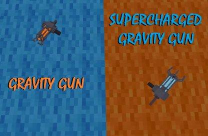 gravitypaint
