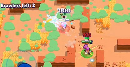 How to Use SHELLY - Tips & Guide (Stats, Super & Skin)