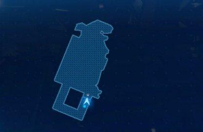 Sector 7 Pillar 13F Map