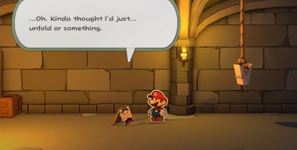 Partner Up with Bowser