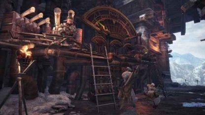steamworks 1