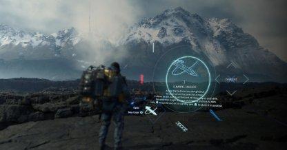 Game Mechanics & Features
