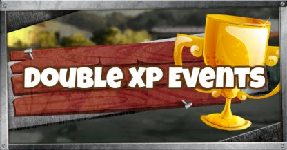 Fortnite Double XP (2XP) Event News & Dates (Updated Feb 14)