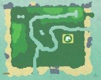Island Layout